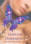 Hope for Hashimoto's disease